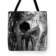 Just To Rest Tote Bag