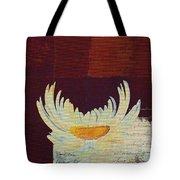 La Marguerite - 049143067 Tote Bag