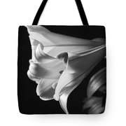 Lily 2 Tote Bag