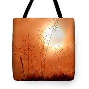Lonely Planet Tote Bag by Nirdesha Munasinghe