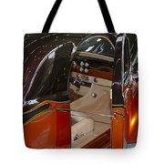 Looking Good Tote Bag