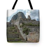 Machu Picchu - 2 Tote Bag