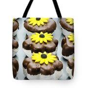 Marshmallow Cookies  Tote Bag