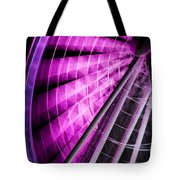 Motion Picture Tote Bag