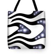 Moveonart Justmovingon Tote Bag