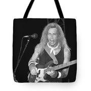 Mr. Big Tote Bag