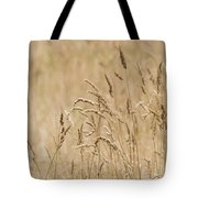 Nature Landscape Tote Bag