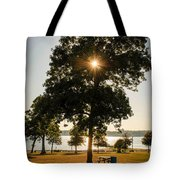 New Bedford Massachusetts 2 Tote Bag
