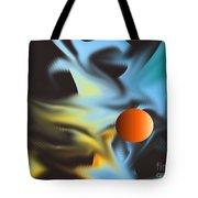 No. 796 Tote Bag