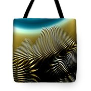 Other Worlds 08 Tote Bag