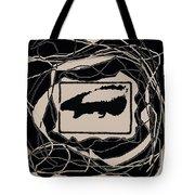 Perception Of Beauty Tote Bag