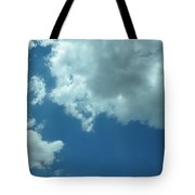 Perfect Angle Photos From Moving Car Windows Closed Navinjoshi  Rights Managed Images Graphic Design Tote Bag