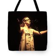 Phish Tote Bag
