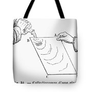 Photography, 1876 Tote Bag by Granger