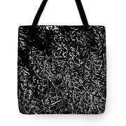 Protected V3 Tote Bag