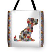 Puppy Dog Showcasing Navinjoshi Gallery Art Icons Buy Faa Products Or Download For Self Printing  Na Tote Bag