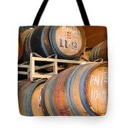 R Stuart Wine 21096 2 Tote Bag