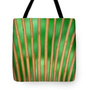 Rattan - Homely Tote Bag