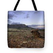 Rawnsley Bluff Tote Bag