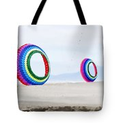 Rockaway Tote Bag