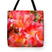 Rose 303 Tote Bag