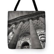 Royal Exchange London Tote Bag