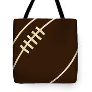 Basket Ball Tote Bag