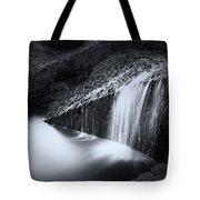 Sao Domingos Mine  Tote Bag