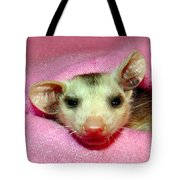 Silly Gal Tote Bag