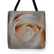 Soft And Easy Tote Bag