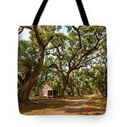 Southern Lane Tote Bag