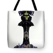 Spellweaver Tote Bag