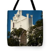 St Paul's Tote Bag