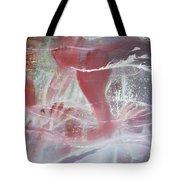 String Theory - Praise Tote Bag