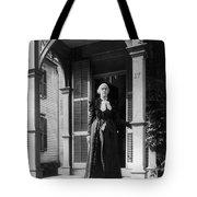 Susan B Tote Bag