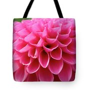 Tender Touches Tote Bag
