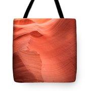The Lone Rock Tote Bag