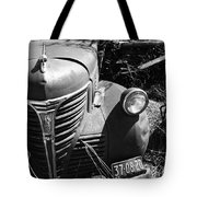 Thirty Seven  Tote Bag