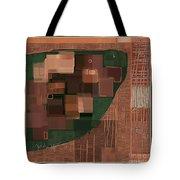 Untitled 368 Tote Bag