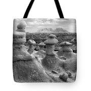Utah Outback 24 Tote Bag