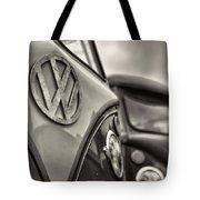 VW Tote Bag