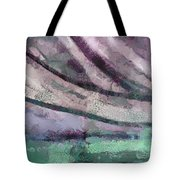 Water World 3 Tote Bag