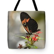 Well Poised Tote Bag