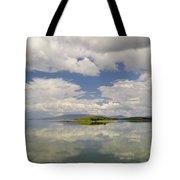 Westport Bay Tote Bag
