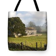 Whitcombe Church Tote Bag
