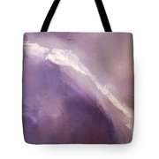 Wings Tote Bag