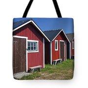 101130p084 Tote Bag