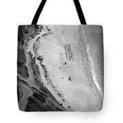 Myrtos Beach  Tote Bag