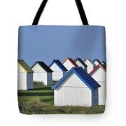 110111p196 Tote Bag