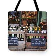110111p209 Tote Bag